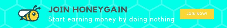 honeygainbanner